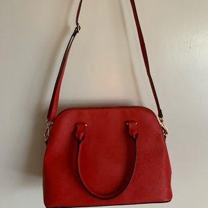 New H&M purse